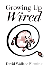 Growing up Wired - Ebook - Amazon Kindle