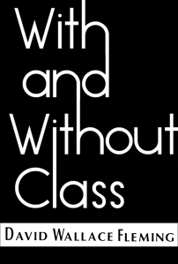 With and Without Class - Short Stories